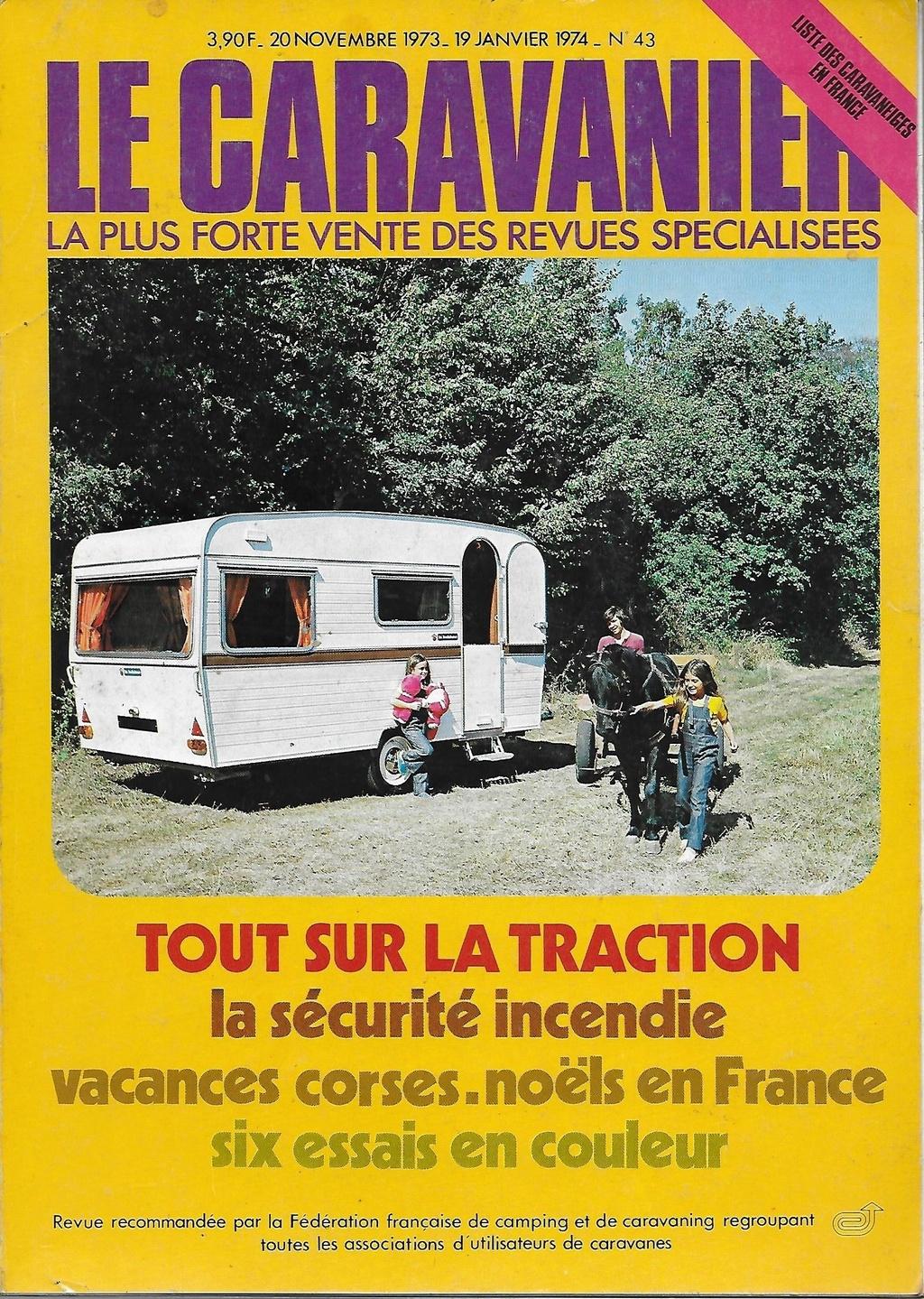 Esterel dans Le Caravanier - Page 9 43_00011
