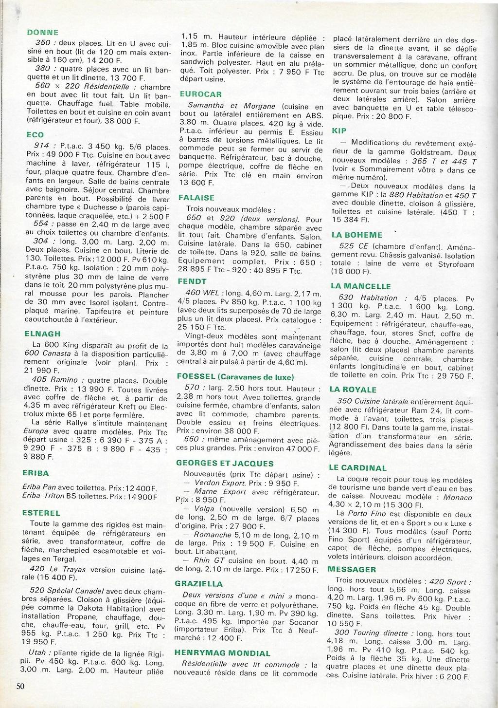 Esterel dans Le Caravanier - Page 9 43_00012