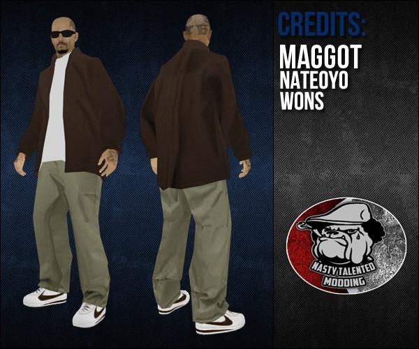 [REL] Brown Mafia Enforcers. (Nasty talent Modding) Untitl11