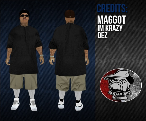 [REL] Brown Mafia Enforcers. (Nasty talent Modding) Untitl12