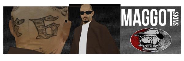 [REL] Brown Mafia Enforcers. (Nasty talent Modding) Untitl43