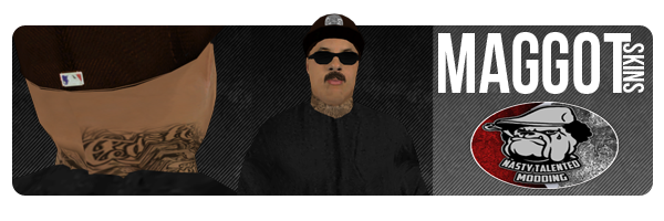 [REL] Brown Mafia Enforcers. (Nasty talent Modding) Untitl44