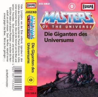 MotU Hörspielregal und Cover 0 Motuco12
