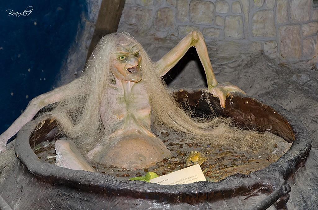 Le bain Bain10
