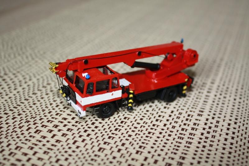 ADK 125 Feuerwehr Img_7511