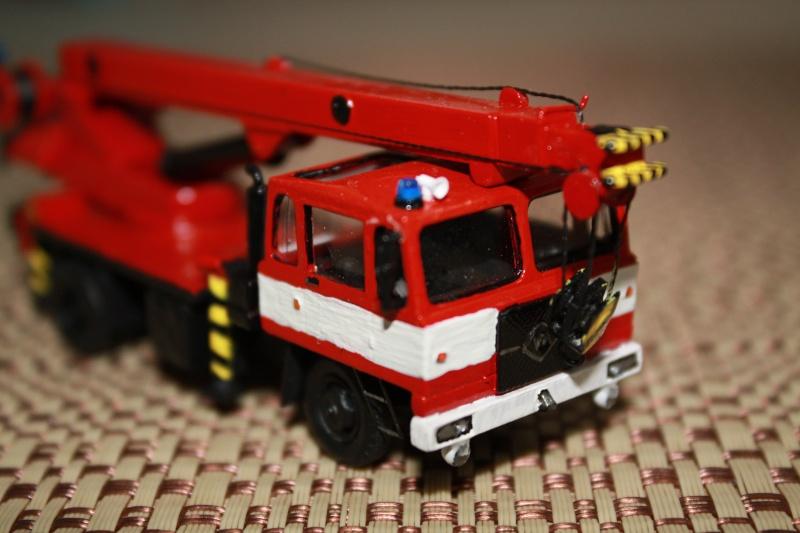 ADK 125 Feuerwehr Img_7512