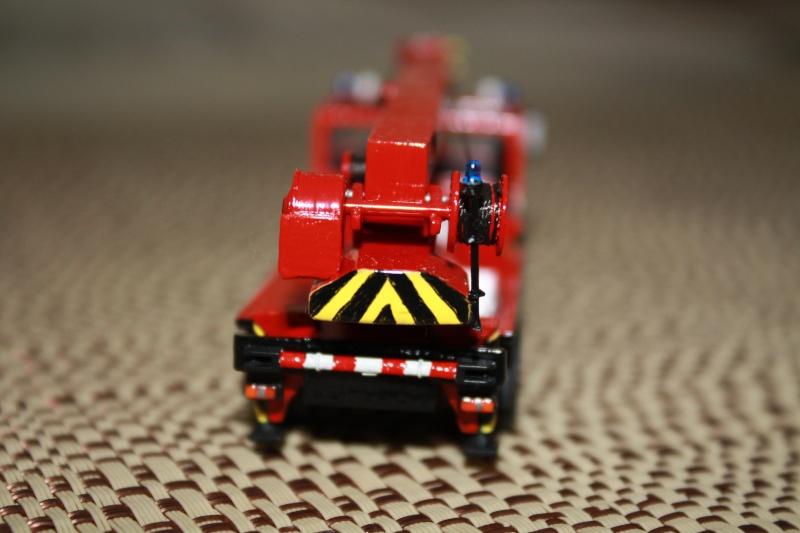 ADK 125 Feuerwehr Img_7513