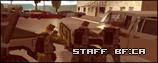 Staff BF:CA