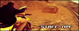 Staff NPF
