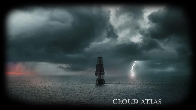 Cloud Atlas Cloud-10