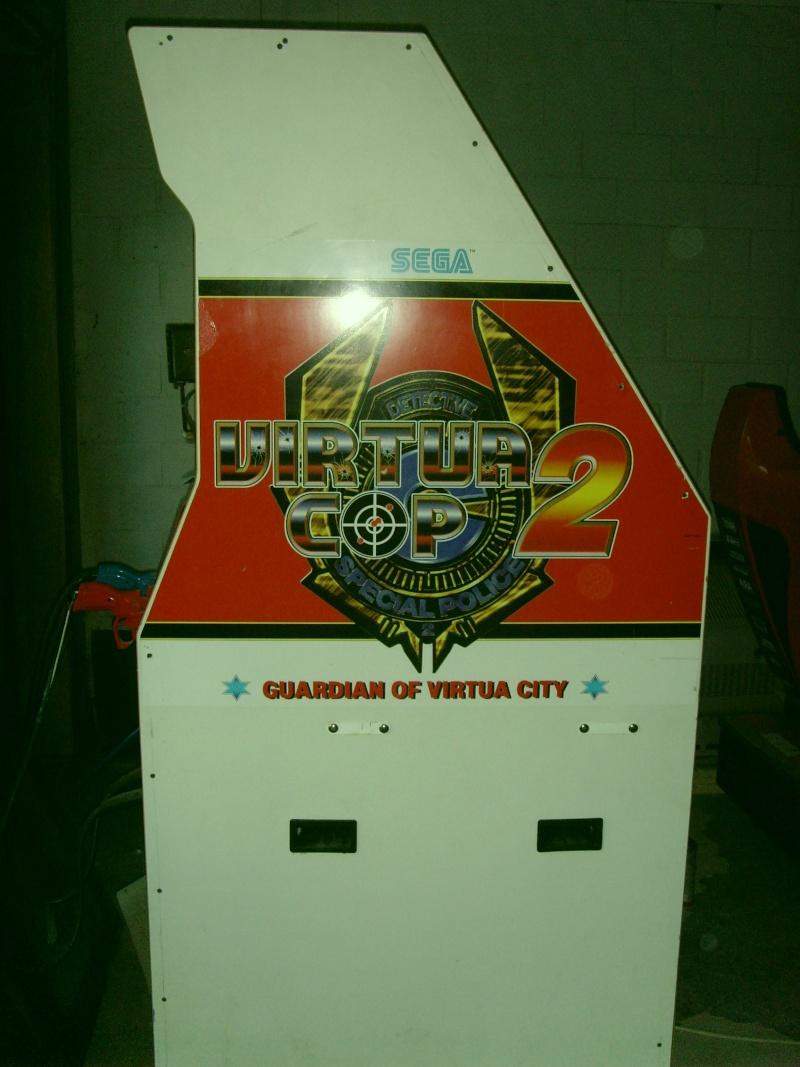 [VENDUE] Borne d'arcade Virtua Cop 2  75e Vcop2d10