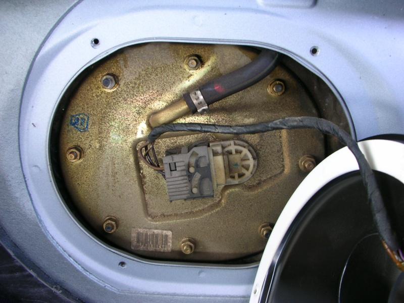 changement pompe immergée réservoir Dscn8713