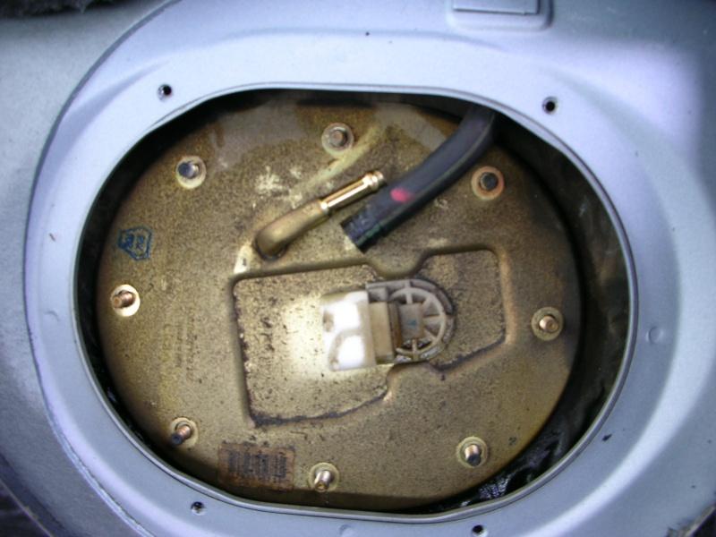 changement pompe immergée réservoir Dscn8715