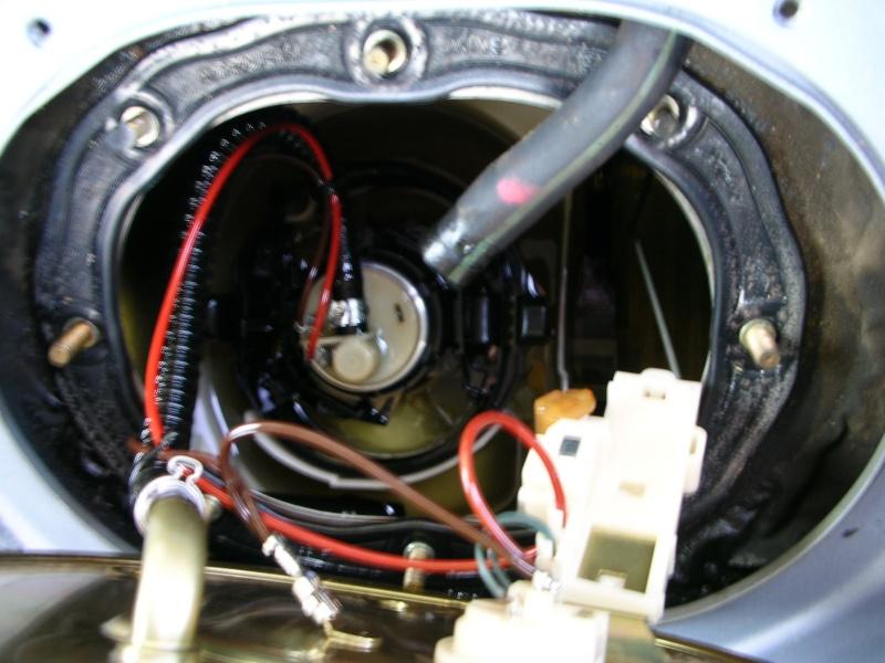 changement pompe immergée réservoir Dscn8716