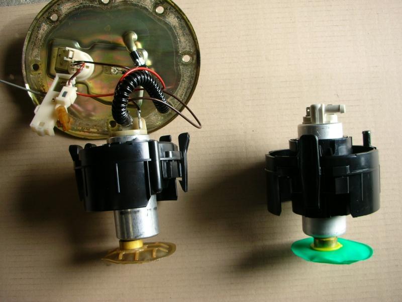 changement pompe immergée réservoir Dscn8718