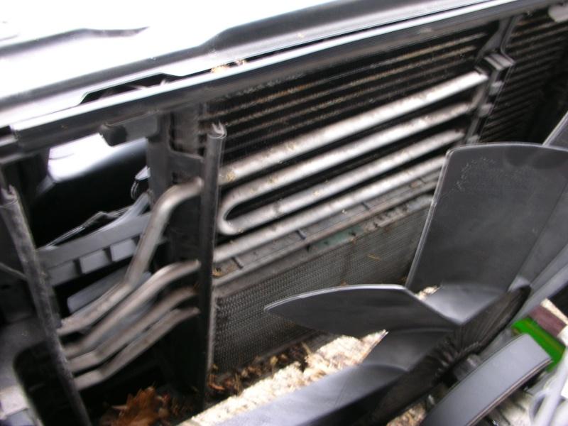 changement radiateur moteur  Dscn8820