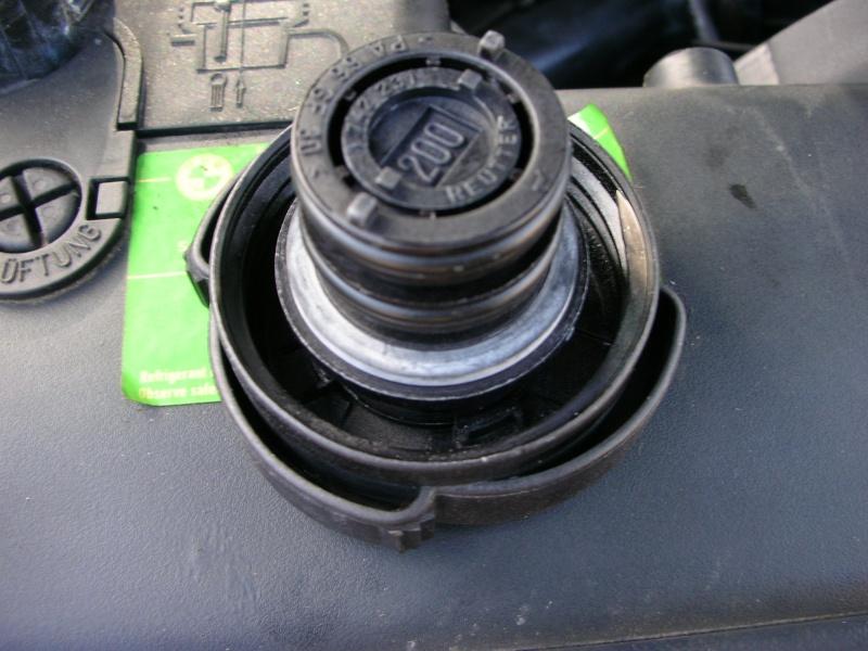 changement radiateur moteur  Dscn8826