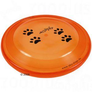 soucis avec frisbee 14058010