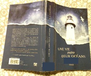 Violette et la Grosse Dame Couve482