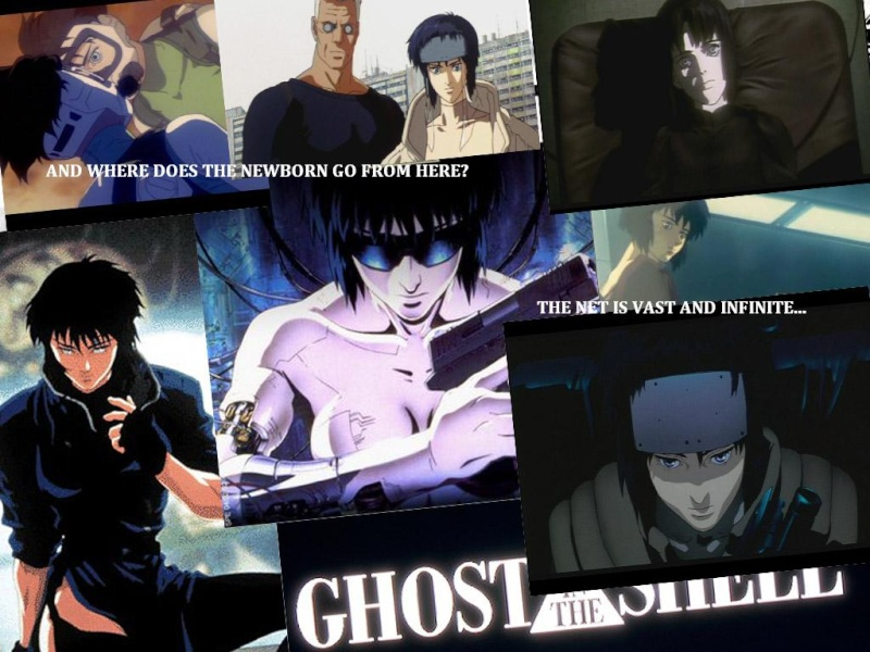 Créations sans rapport avec LO Ghost_14