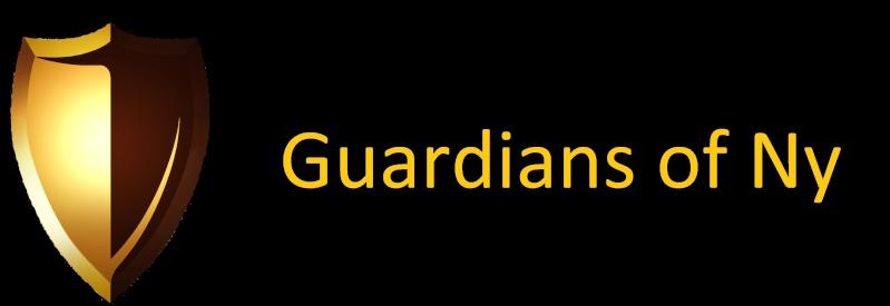 Guardians of Ny