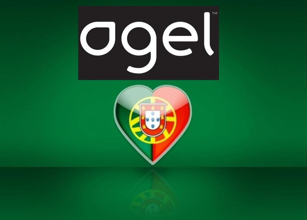 AGEL 2.0 PORTUGAL