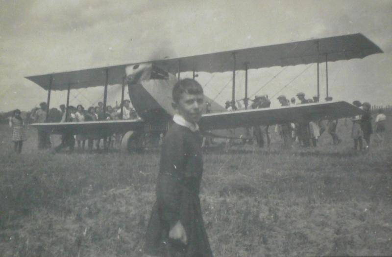 Identification avion (2ème essai) Avion_18