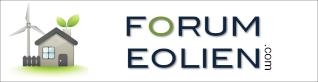 Le Forum Eolien Domestique