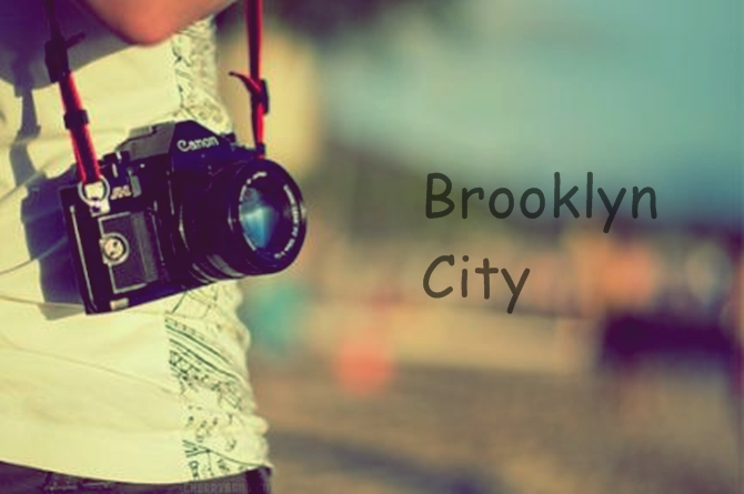 Brooklyn City