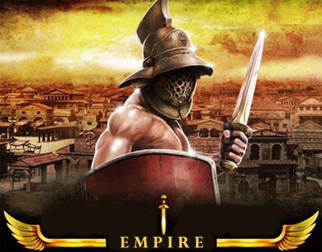 Alliance Empire