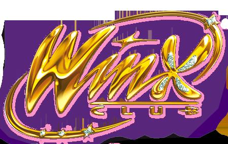 Фан-клуб WINX Gtg11