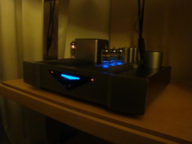 L'impianto audio/video di giordy60 Dsc01111
