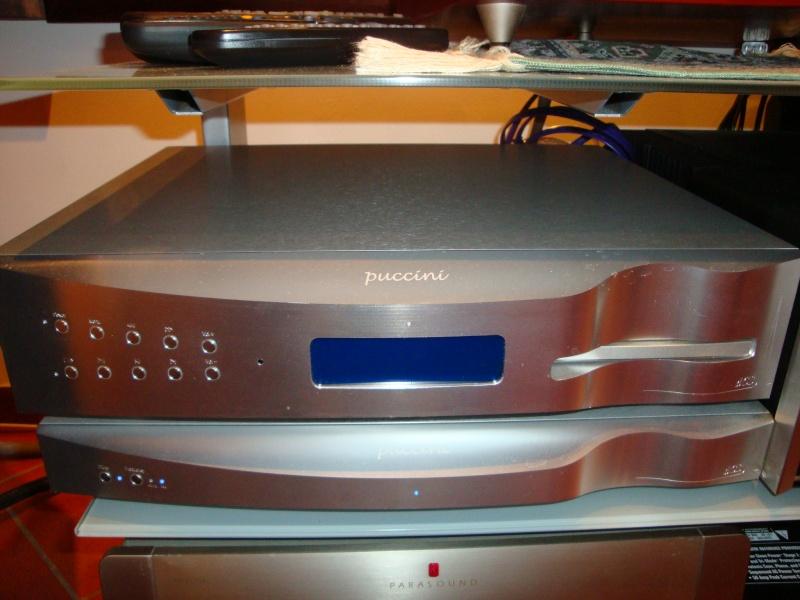 L'impianto audio/video di giordy60 Dsc01518