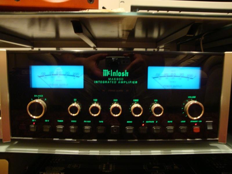 L'impianto audio/video di giordy60 Dsc01519