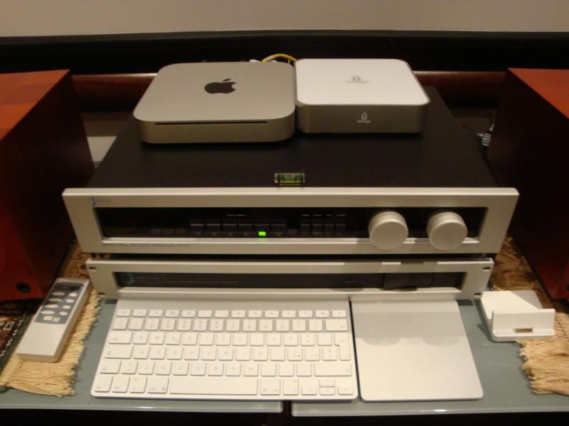 L'impianto audio/video di giordy60 Dsc01521