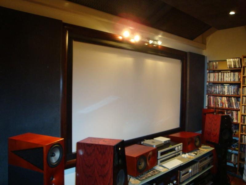 L'impianto audio/video di giordy60 Dsc01613