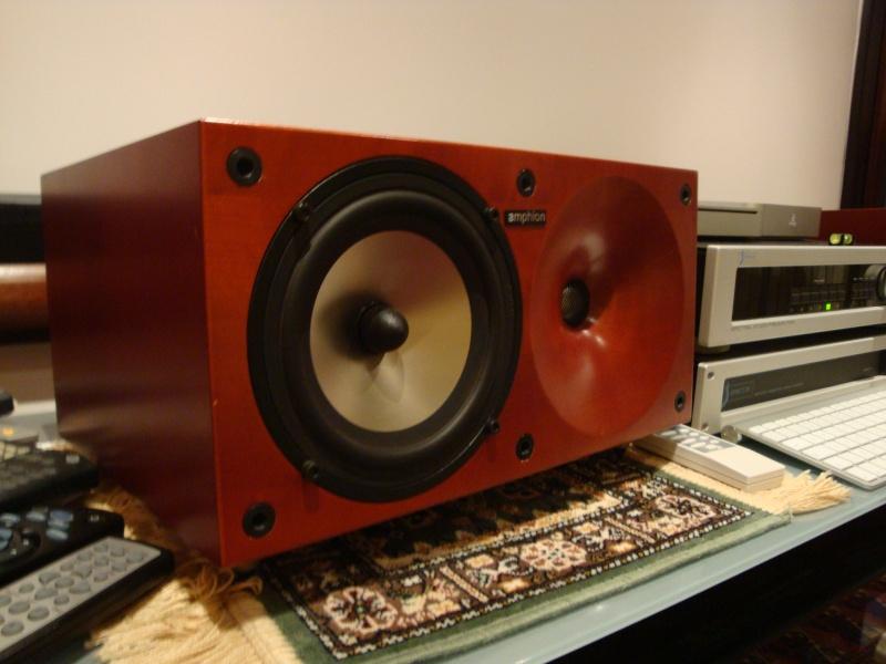 L'impianto audio/video di giordy60 - Pagina 2 Dsc01614