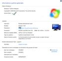 Le Service Pack 1 de Windows 7 enfin dispo. Win7_s10