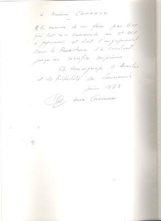 les batailles d'ambérieu et de l'Albarine Juin-Juillet 1944 210
