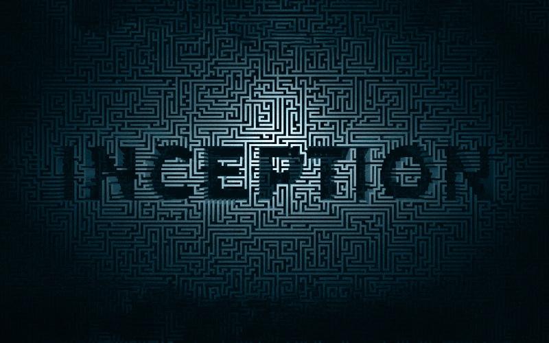 Inception Incept10