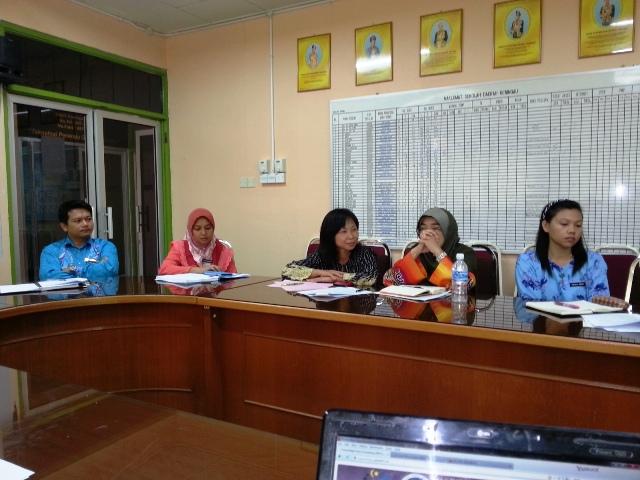 Mesyuarat MGC Daerah Keningau -11april2013 Dsc_1212