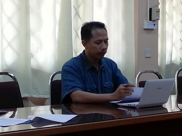 Mesyuarat MGC Daerah Keningau -11april2013 Dsc_1214