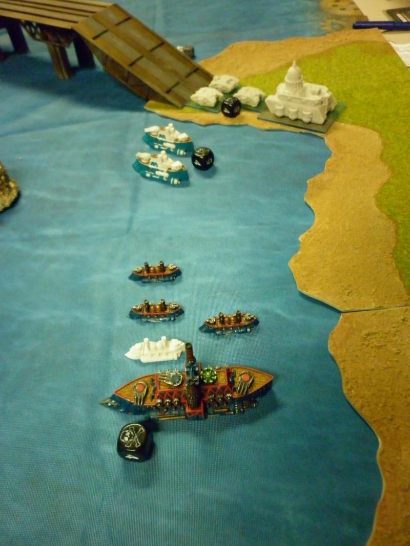 [DW] [Brume sur Taranaki] rapport de l'ultime bataille P1160818