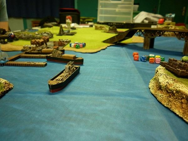 [DW] [Brume sur Taranaki] rapport de l'ultime bataille P1160819