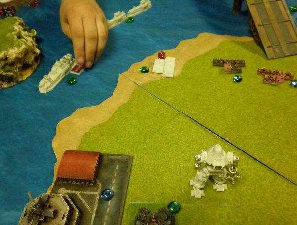 [DW] [Brume sur Taranaki] rapport de l'ultime bataille P1160826