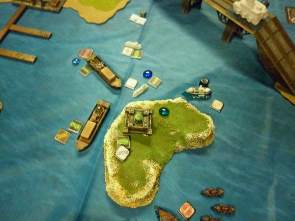 [DW] [Brume sur Taranaki] rapport de l'ultime bataille P1160829