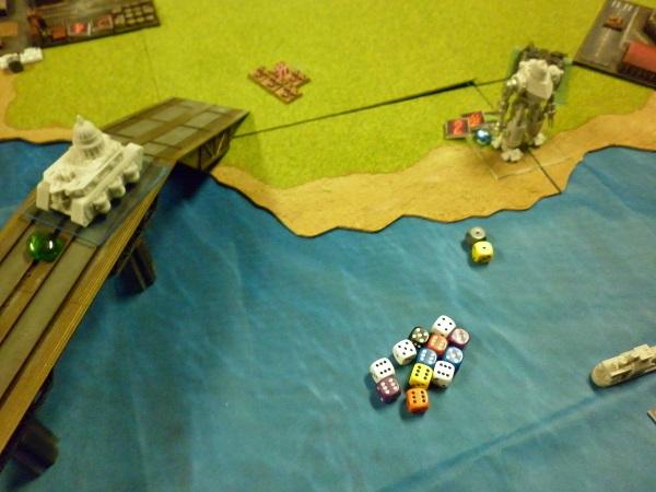 [DW] [Brume sur Taranaki] rapport de l'ultime bataille P1160831