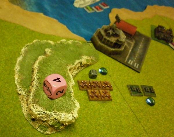 [DW] [Brume sur Taranaki] rapport de l'ultime bataille P1160833