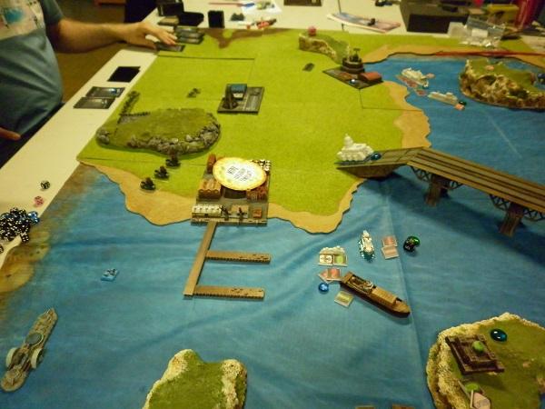 [DW] [Brume sur Taranaki] rapport de l'ultime bataille P1160836