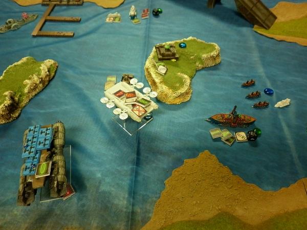 [DW] [Brume sur Taranaki] rapport de l'ultime bataille P1160837